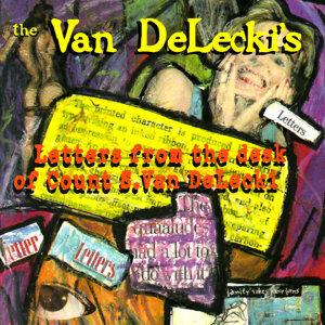 The Van DeLecki's 歌手頭像