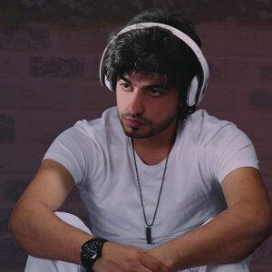 Mayed Abdullah 歌手頭像