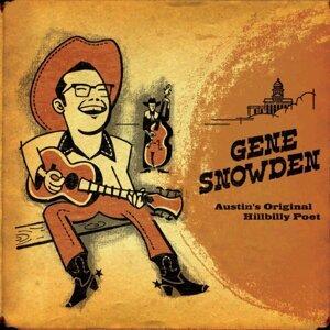 Gene Snowden 歌手頭像