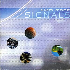 Slam Mode 歌手頭像