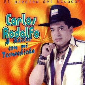 Carlos Rodolfo 歌手頭像