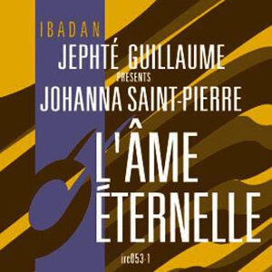 Jephte Guillaume & Johanna Saint-Pierre 歌手頭像