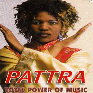 Pattra 歌手頭像
