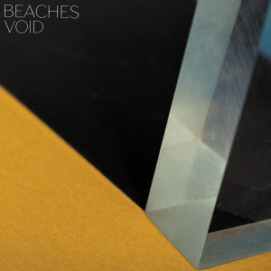 Beaches 歌手頭像