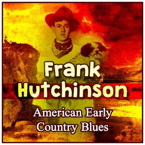 Frank Hutchinson 歌手頭像
