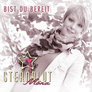 Sternblut 歌手頭像