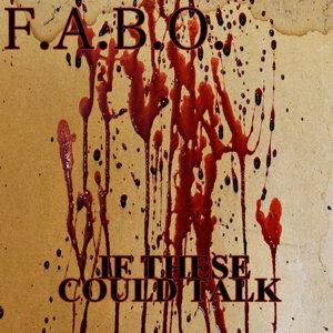 F.A.B.O.