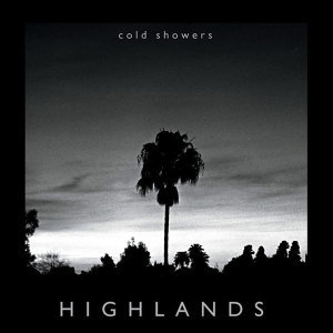 Cold Showers 歌手頭像