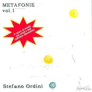 Stefano Ordini
