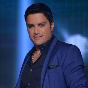Hicham El Hajj 歌手頭像