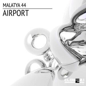 Malatya 44 歌手頭像
