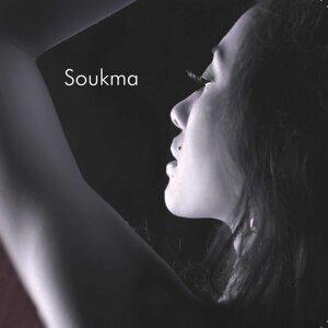 Soukma 歌手頭像