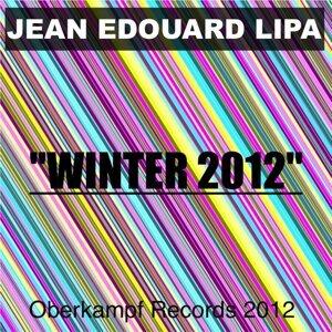 Jean Edouard Lipa 歌手頭像