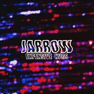 Jarrow
