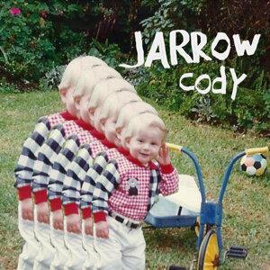 Jarrow 歌手頭像