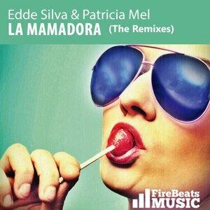 Edde Silva, Patricia Mel 歌手頭像