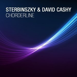 David Cashy & Sterbinszky 歌手頭像