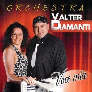 Orchestra Valter Diamanti 歌手頭像