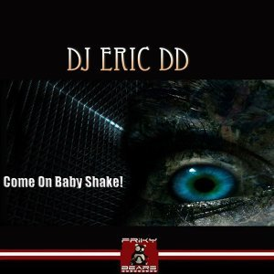 DJ Eric DD