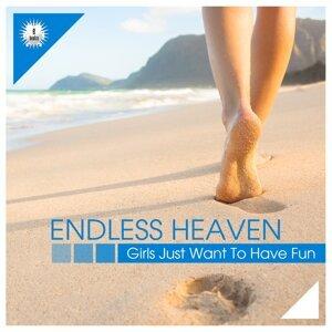 Endless Heaven 歌手頭像