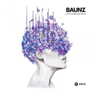 Baunz 歌手頭像