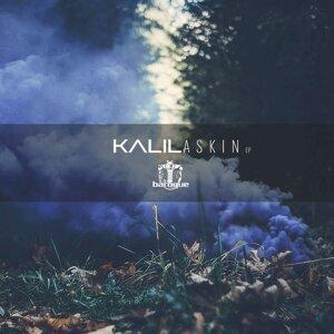 K.A.L.I.L.