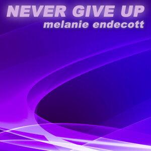 Melanie Endecott 歌手頭像