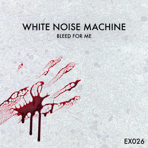 White Noise Machine 歌手頭像