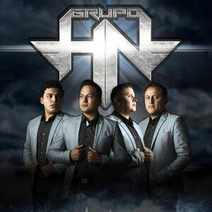 Grupo Hn 歌手頭像