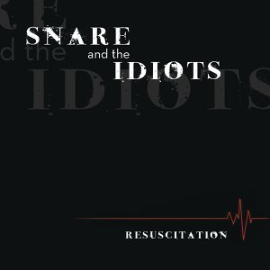 Snare and the Idiots 歌手頭像