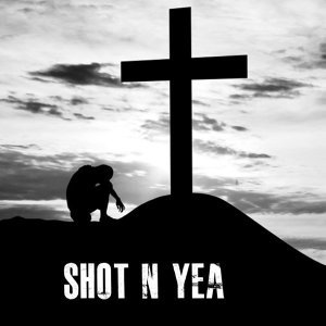 Shot n Yea 歌手頭像