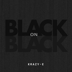 Krazy-E 歌手頭像