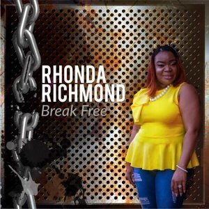 Rhonda Richmond 歌手頭像