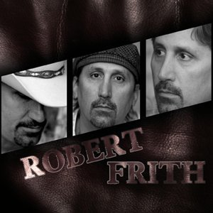 Robert Frith 歌手頭像