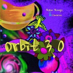 Orbit 3.0 歌手頭像