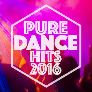 Dance Hits 2014 & Dance Hits 2015 歌手頭像