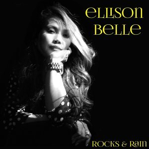 Ellison Belle 歌手頭像