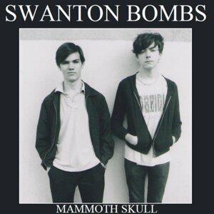 Swanton Bombs 歌手頭像