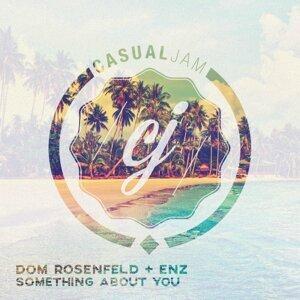 Dom Rosenfeld & Enz