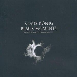 Klaus König 歌手頭像