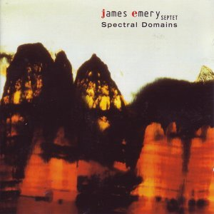 James Emery Septet 歌手頭像