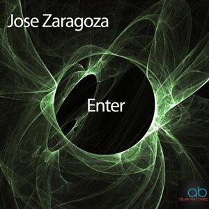 Jose Zaragoza 歌手頭像