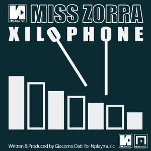 Miss Zorra 歌手頭像