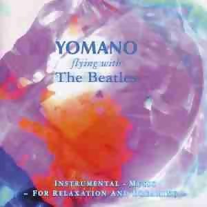 Yomano 歌手頭像