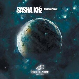 Sasha KHz 歌手頭像