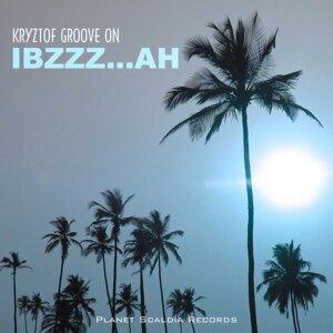 Kryztof Groove On 歌手頭像