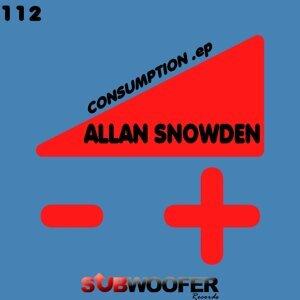 Allan Snowden