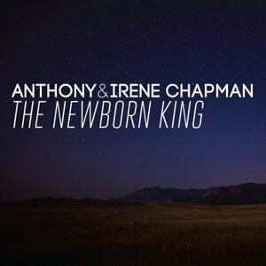 Anthony & Irene Chapman 歌手頭像
