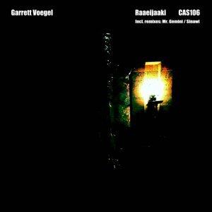 Garrett Voegel 歌手頭像