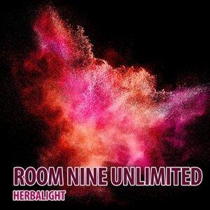 Room Nine Unlimited